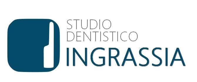 Studio Medico Odontoiatrico Ingrassia